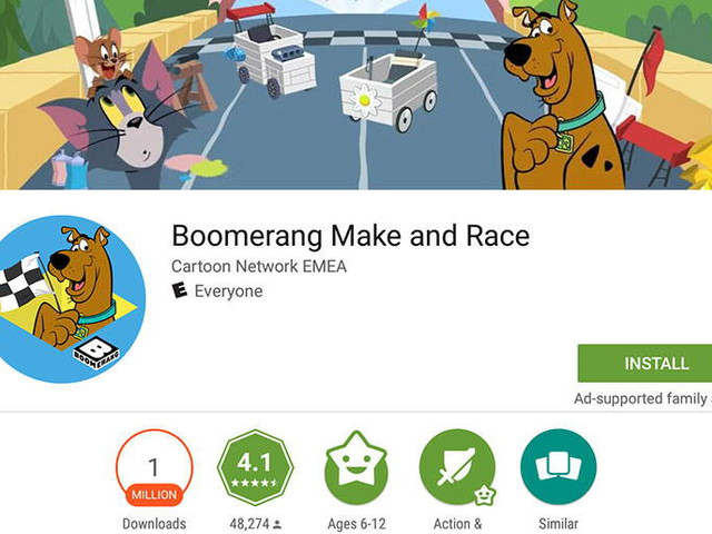 Google Play Store Will Soon Tell You Which Apps Have Ads