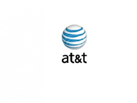 """AT&T """"Unlimited"""" Wireless Service Plans"""