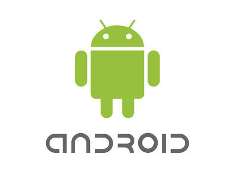 How To Video Record Android Screens (Free + No Root Required)