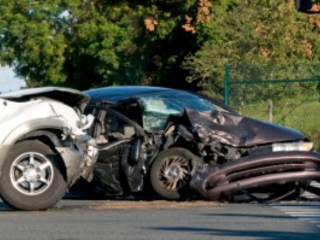 New York Car Accident Attorney / New Jersey Accident Lawyer