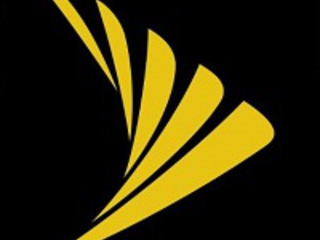 Take that AT&T! Sprint gives certain DirecTV users one free year of wireless service