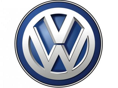 Volkswagen Routan's Oil Filter