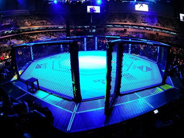 UFC 198 results: Full coverage of Werdum vs. Miocic