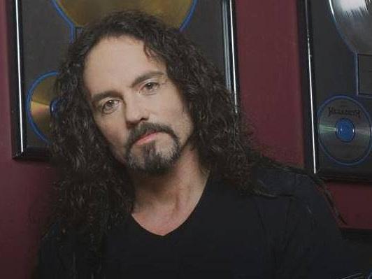 Former MEGADETH Drummer NICK MENZA Dies At 51