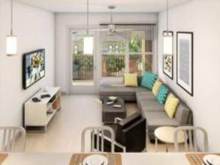 For rent - craigslist housing - $619