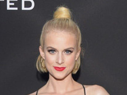 18 Things to Know About Carlie Craig: MADtv's Star Impressionist Takes the E!Q