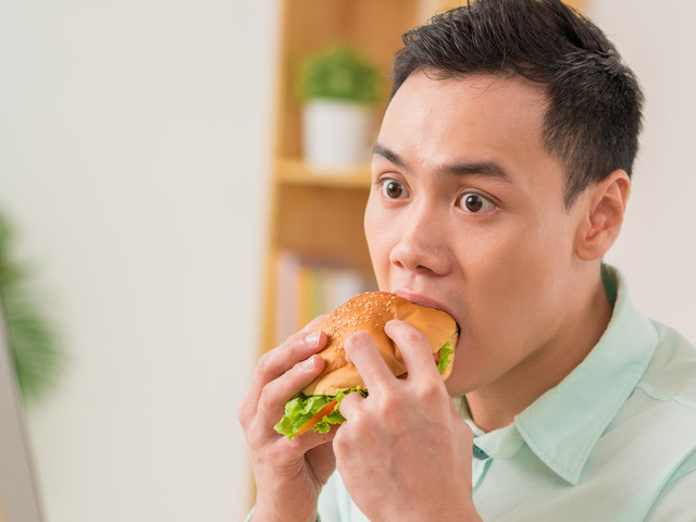 A Study Did NOT Actually Find That Vegetarianism Hurts The Planet
