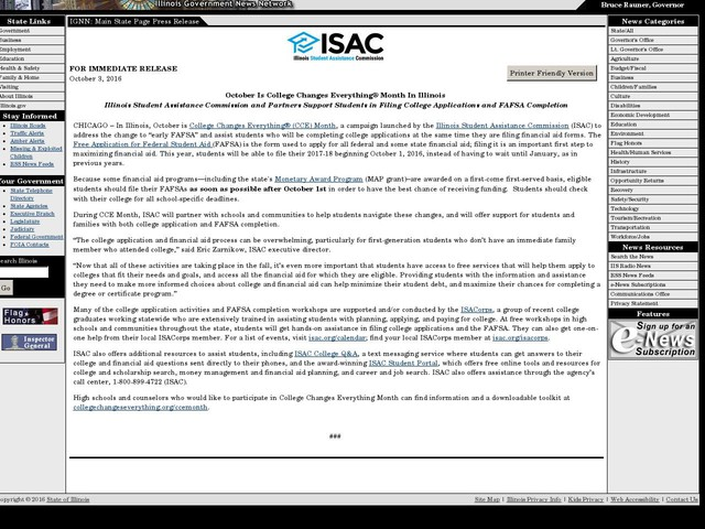 Assist College Applications Financial Aid Process Sat Prep Resume Example