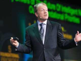 Cisco To Facebook: We're Ready For You (CSCO)