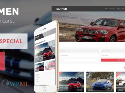 Sba Loan For Car Dealership