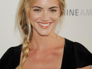 NCIS': Emily Wickersham Cast As Ziva's Successor, Bishop, In Season