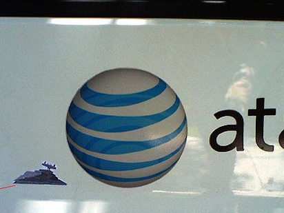 What We Know About AT&T/DirecTV's Proposed Wireless Broadband Service