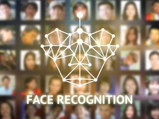 From Sight to Recognition: Researchers Map How the Brain Processes Faces