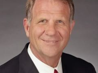 Texas U.S. Rep. Ted Poe announces remission from leukemia