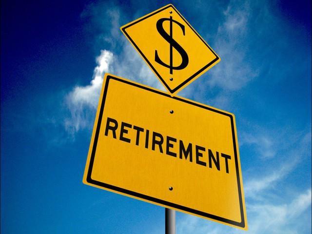 Ask Stacy: How Much Should I Contribute to My 401(k)? - Money Talks News (blog)