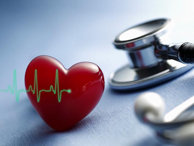 Atrial Fibrillation: Heart Symptoms, Diagnosis, & Afib Treatment