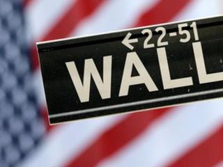 US stocks languish on weak earnings; Chipotle, Yahoo down