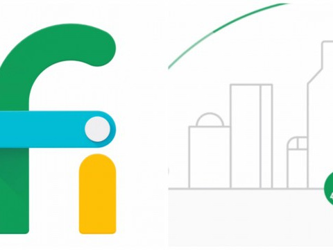 Google Project Fi is calling -- will you answer?