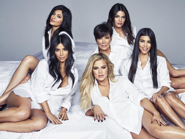 Do Magazines Need the Kardashians More Than the Kardashians Need Magazines?