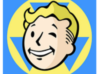 Fallout Shelter is now available on Android, bottle caps are still not an accepted currency for IAPs