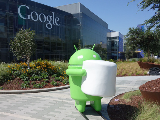 Android root malware is widespread in third-party app stores
