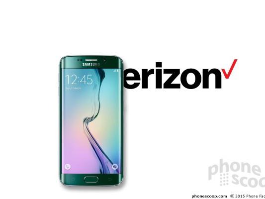 Verizon to Bring WiFi Calling to Some Phones This Week