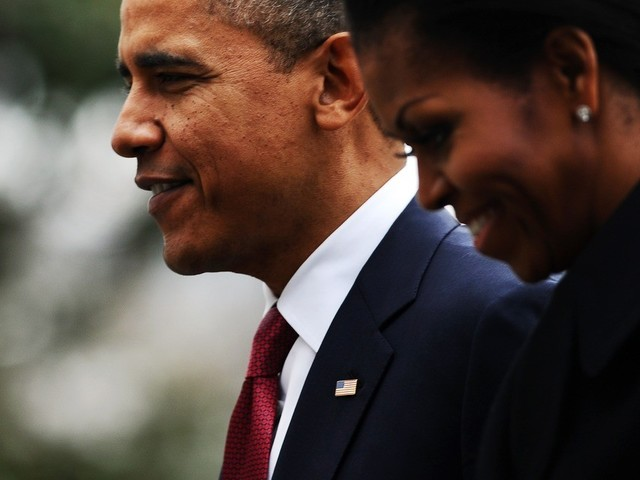 Obama leaves office highly popular among Americans, but his legacy is still in question