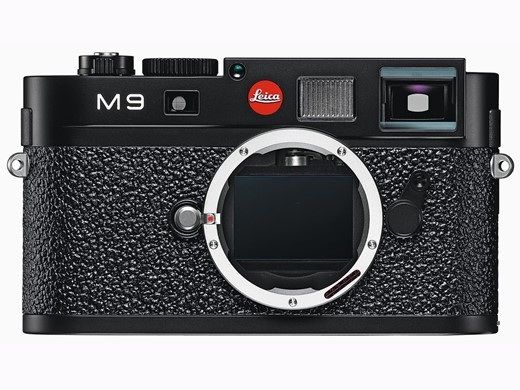 Leica M10 Could Be Announced January 18, 2017