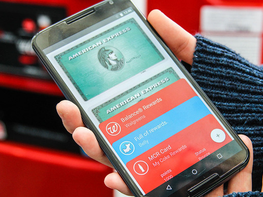 Using Android Pay: 5 things you need to know