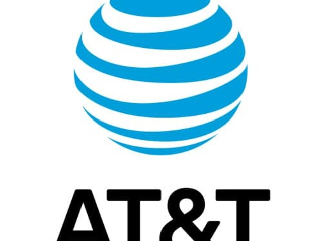 AT&T Internet Service - High Speed Internet Providers