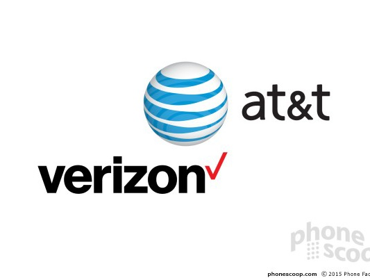 AT&T, Verizon Intercarrier VoLTE Launch Target Comes and Goes