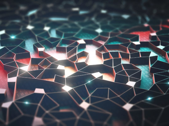 Baidu's Andrew Ng talks AI with Gigaom