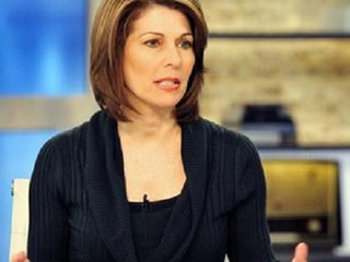 Sharryl Attkisson's Stonewalled: How the Media Protects Obama