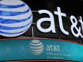 AT&T Inc. (T) Launches Roaming Service in Cuba