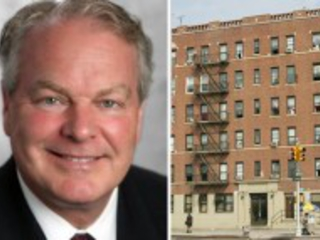 Prana buys five-building Bronx portfolio for $36M