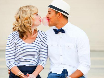 Online Dating Sites: Who's The Best?