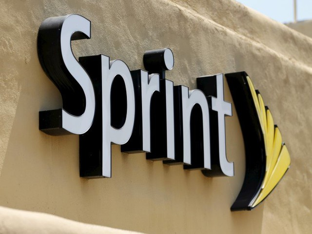 Sprint extends its fastest network to New York, 190 markets