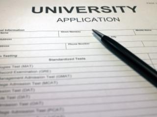 Undergraduate Admissions | Undergraduate Admissions | ECU