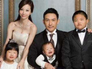 Father Asks for Paternity Test Because of Wife&#039;s Plastic Surgery