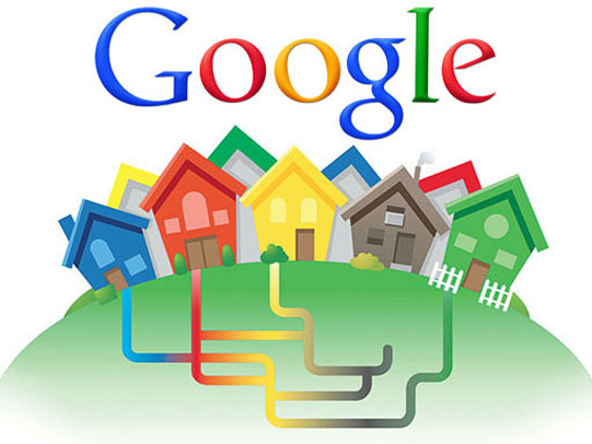 Google may use gigabit Wi-Fi to bring Fiber to the masses