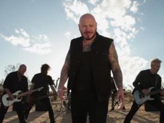 Video Premiere: SOILWORK's 'Death In General'