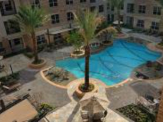 For rent - Beautiful 1br Galleria Area All bills Paid Fully... - $1,995
