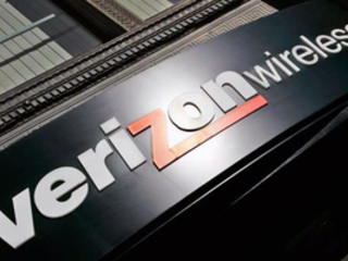 Verizon slashes service plan pricing to match AT&T
