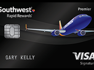 Southwest Rapid Rewards Dollar Rent A Car