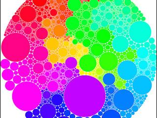 18.177 Universal Random Structures in 2D (MIT)