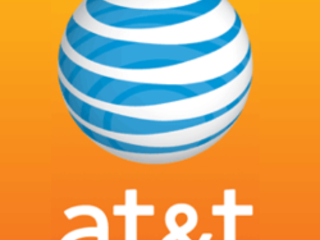 Despite drop in postpaid subscribers during Q2, AT&T's wireless business is improving