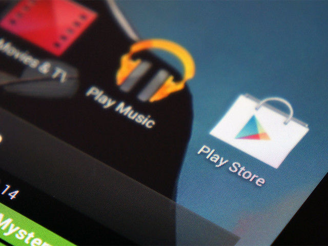BIG SALE: Google is offering 33 great deals on apps and more for a limited time