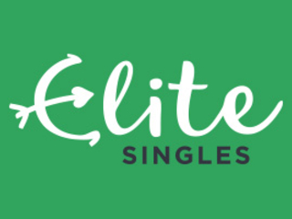 Want a professional dating site? Try us | EliteSingles