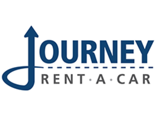Beat the Holiday Rush. Book an Airport Car Rental!