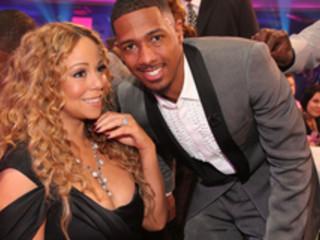 Mariah Carey And Nick Cannon Split Rumors Swirl